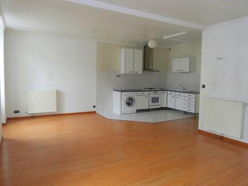 Rental apartment Cognac 455€ CC - Picture 3