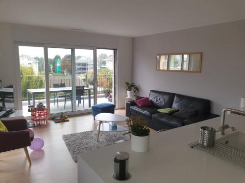 出售 - 公寓 - 143.5 m2 - Saint-Sulpice - Photo