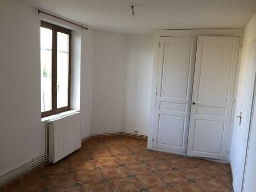 Alquiler  apartamento Bu 650€ CC - Fotografía 3