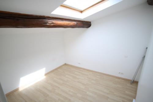 Venta  - Duplex 3 habitaciones - 60 m2 - Prades le Lez - Photo