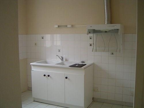 Location maison / villa Cognac 686€ CC - Photo 2