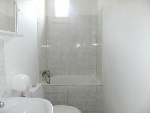 Vente maison / villa Dreux 127500€ - Photo 4