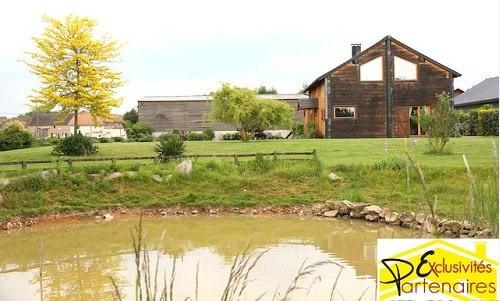 Verkoop  huis Houdan 399000€ - Foto 1