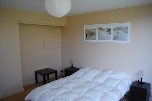Vacation rental house / villa Le touquet 2 085€ - Picture 9