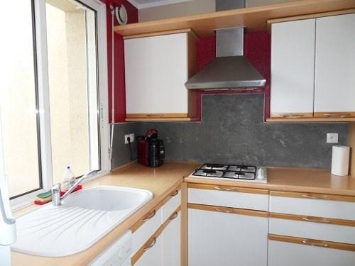 Vente maison / villa 10 mn sud cognac 249000€ - Photo 4