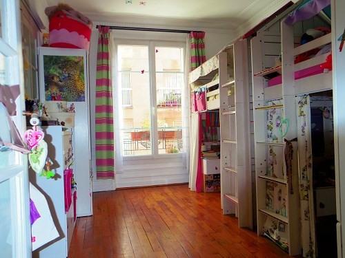 Vendita appartamento Vincennes 525000€ - Fotografia 3