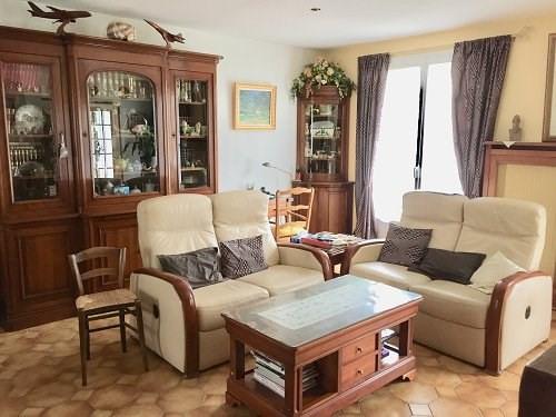 Sale house / villa Houdan 315000€ - Picture 5
