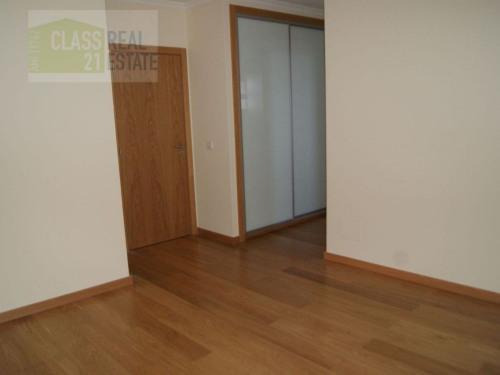 出售 - 别墅 7 间数 - 203 m2 - Gaula - Photo