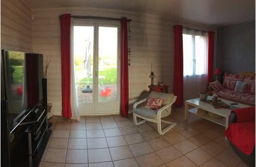 Venta  casa Bu 300000€ - Fotografía 4