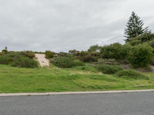Verhuren  - Stukken grond - Yanchep - Photo