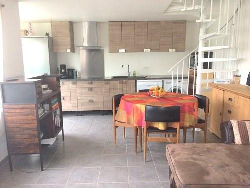 Verkoop  huis Houdan 139000€ - Foto 3