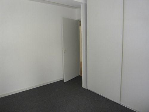 Location appartement Segonzac 503€ CC - Photo 5