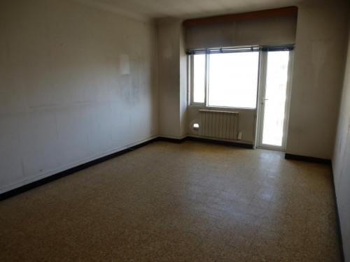 Produit d'investissement - Appartement 3 pièces - 74 m2 - Ajaccio - Photo