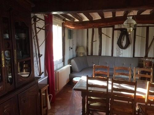 Sale house / villa St nicolas d aliermont 169000€ - Picture 3