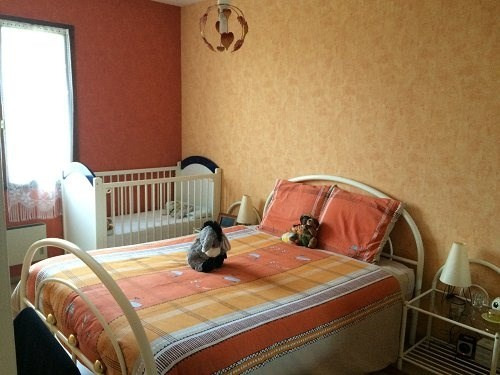Vendita casa Bu 267000€ - Fotografia 6
