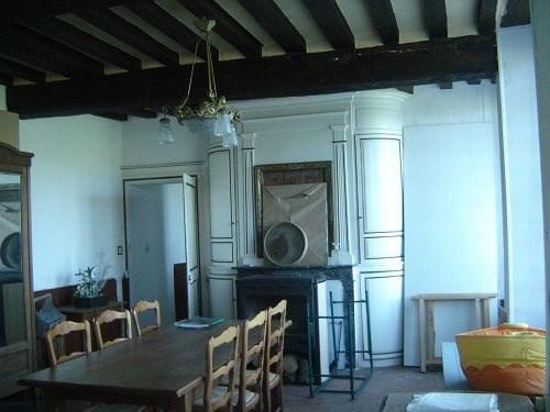 Vente de prestige maison / villa Neufchatel en bray 317000€ - Photo 4