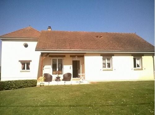Vente de prestige maison / villa Forges les eaux 406000€ - Photo 1