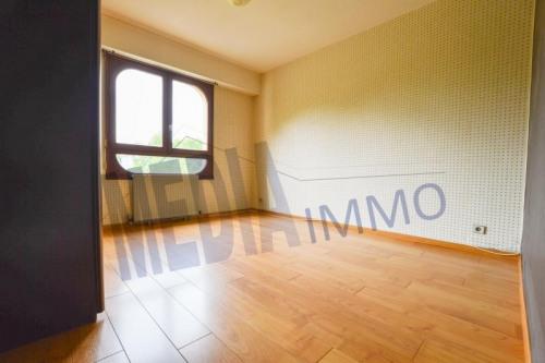 Verkauf von Luxusobjekt - Wohnung 3 Zimmer - 82 m2 - Pau - Photo