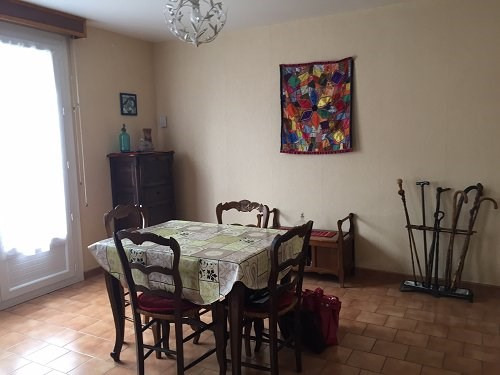 Vente appartement Dieppe 110 000€ - Photo 1