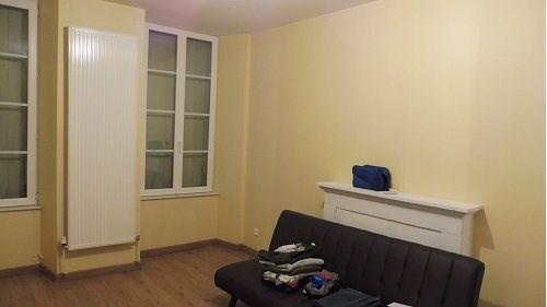 Vente maison / villa Perignac 107000€ - Photo 6