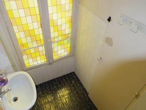 Vendita appartamento Vincennes 158000€ - Fotografia 2