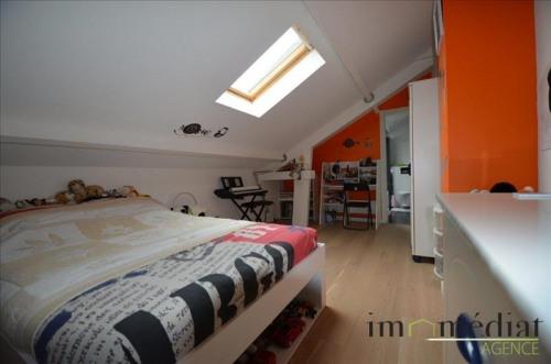 Revenda - Casa 5 assoalhadas - 174 m2 - Rueil Malmaison - Photo