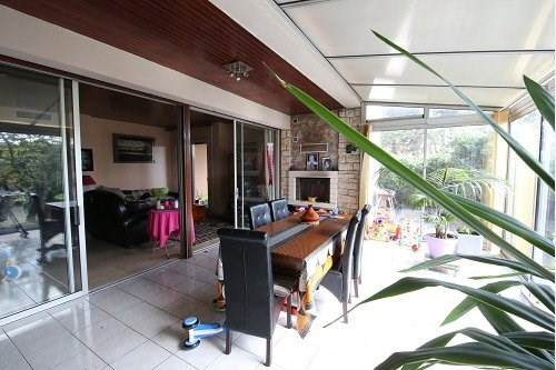 Location maison / villa Cognac 5 mn 802€ +CH - Photo 3
