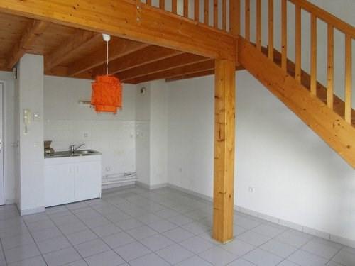 Location appartement Cognac 395€ CC - Photo 2
