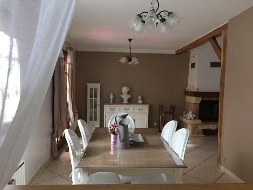 Vente maison / villa Bu 287700€ - Photo 3