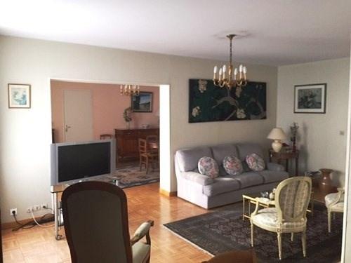 Produit d'investissement appartement Rouen 250000€ - Photo 2