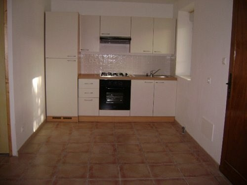 Location maison / villa Port de bouc 595€ +CH - Photo 2
