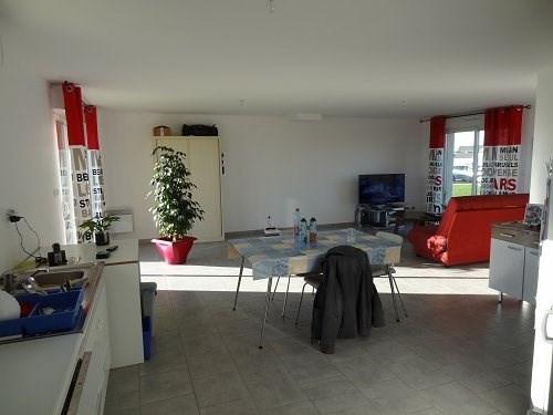 Verkauf haus Envermeu 173000€ - Fotografie 2