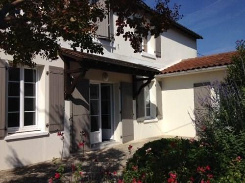 Sale house / villa Cognac 297700€ - Picture 1