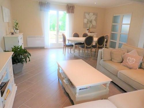 Verkoop  huis Anet 252000€ - Foto 6