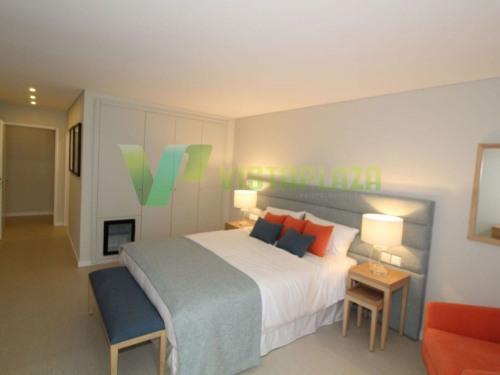 Investment property - Apartment 3 rooms - 35 m2 - Lagos - Photo