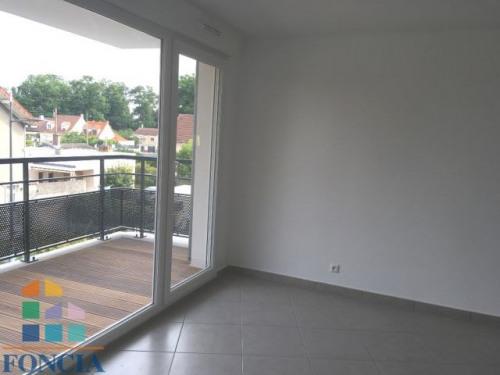 Location - Studio - 32,59 m2 - Conflans Sainte Honorine - Photo