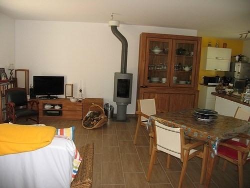 Location vacances maison / villa Saint brevin l'ocean 648€ - Photo 2