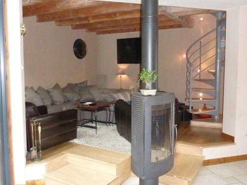 Vente maison / villa Le houlme 299000€ - Photo 3