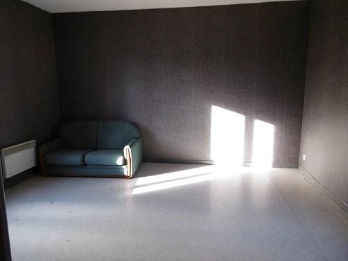 Verkoop  huis Hornoy le bourg 85000€ - Foto 1