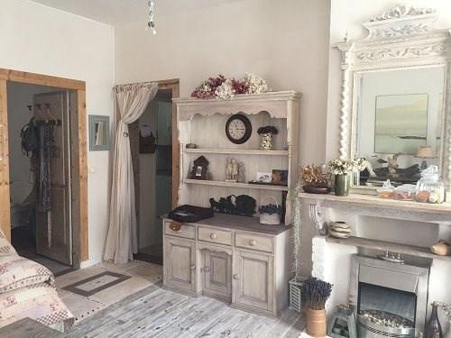 Sale apartment Dieppe 108000€ - Picture 3