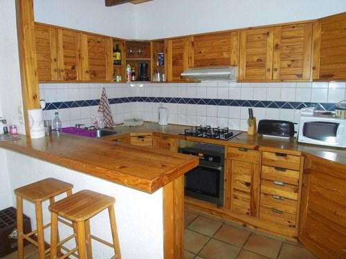 Rental house / villa Cognac 679€ CC - Picture 5