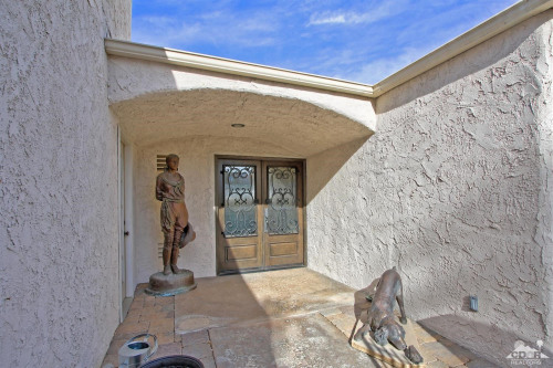 Verkauf - Studio - 190,08 m2 - Indian Wells - Photo