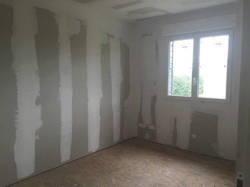 Vente maison / villa Aumale 117000€ - Photo 2