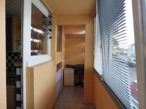 Vente - Appartement 3 pièces - 86 m2 - Saint Louis - Photo