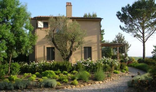 Venta  - villa 7 habitaciones - 160 m2 - Semproniano - Photo