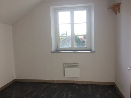 Verhuren  appartement Houdan 745€ CC - Foto 2