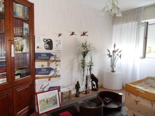 Vente appartement Cognac 81375€ - Photo 6
