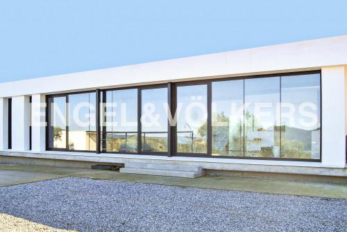 Verkauf - Landgut 4 Zimmer - 230 m2 - Salvaleón - Photo