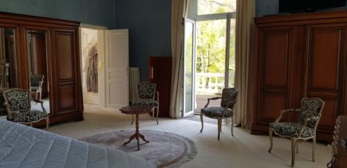 豪宅出售 - 特殊酒店 14 间数 - 500 m2 - Tours - Photo