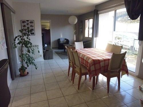 Vente maison / villa Houdan 180000€ - Photo 6